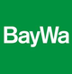 BayWa AG Marketing Segment Bau