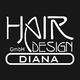 hair-design-diana