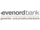 Evenord-Bank