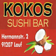 Kokos Sushi Bar