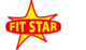 FIT STAR Holding GmbH