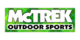 mctrek-qutdoor-sports